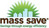 logo_mass_save